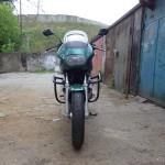 IMGP3036