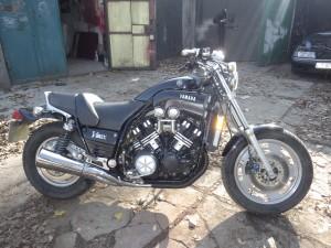 IMGP1223
