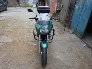 IMGP3037