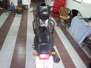 IMGP3339