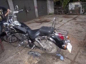 IMGP4767
